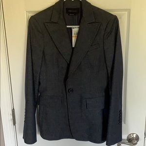 Brand new Women's BCBG blazer